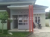 Foto House for sale in Blimbing Malang IDR 450000-