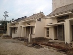 Foto House for sale in Singosari Malang IDR 299000---