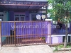 Foto House for sale in Cileungsi Bogor IDR 107000---