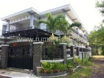 Foto House for sale in Jaten Solo IDR 2500000-
