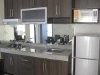 Foto Thamrin City Cosmo Mansion 2BR Furnished