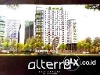 Foto Alterra Residences By Plaza Indonesia