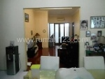 Foto House for sale in Rempoa Tangerang IDR 3050000-