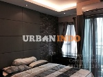 Foto 1 Bed Room view Timur, very nice Furnished, I Type