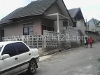 Foto House for sale in Cicadas Bandung IDR 475000-