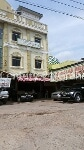 Foto Commercial for sale in Sukarame Palembang IDR...