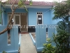 Foto House for sale in Cisoka Tangerang IDR 93000---