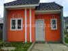 Foto House for sale in Kedu