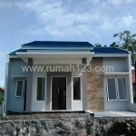 Foto House for sale in Bae Kudus IDR 277000-