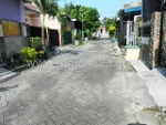 Foto House for sale in Menganti Gresik IDR 180000-