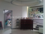 Foto House for sale in Cikutra Bandung IDR 6250000---