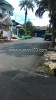 Foto House for sale in Tanah Baru Depok IDR 1200000-