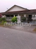 Picture Single Storey Bungalow at Lim Garden, Ipoh