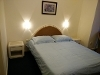 Picture 2 Room Mahkota Hotel fully furnished with pool...