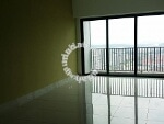 Picture Shah Alam Section 7 I-Residence I-City