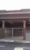 Picture Terrace For Rent at Kampung Jawa, Shah Alam by...