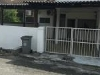 Picture Taman Permai 3 @ Fully Furnished