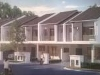 Picture 2-storey Terraced House For Sale - Cheras...