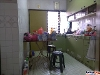 Picture RM1,550.00 Basic unit Double storey at SG 7,...
