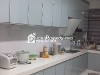 Picture Taman Pulai Flora, Skudai - Terrace House For Sale