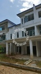 Picture New 2 Storey Terrace House
