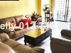 Picture Shah Alam, RM 638,000