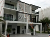 Picture RM893,700.00 Brand New Landed Property Bangi
