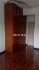 Picture Puchong, RM 1,500