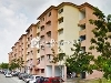 Picture Flat PKNS, Shah Alam - Flat For Rent