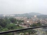 Picture YOU Residences @ YOU City Cheras