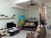Picture Tasik Prima Puchong @ 2.5Sty Terrace House...
