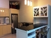Picture MyHabitat, KLCC - Serviced Residence For Sale