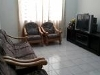 Picture Angkasa Apartment