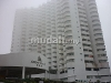 Picture Amber court, Genting Highland, 650sf, 1r1b,