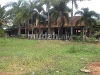 Picture Bungalow Lot at Kulim Golf Resort. Direct Owner