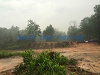 Picture Residential Land For Sale - Taman Sutera @ Perling