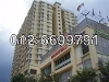 Picture Warisan Cityview, Cheras, RM 1,900