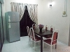 Picture Budget homestay apartment in melaka town