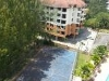 Picture Genting Permai Resort