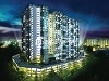 Picture Taman Perling, Johor Bahru - Serviced Residence...