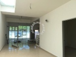 Picture Taman Formosa New Double Storey Terrace House