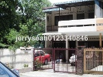 Picture Terrace For Sale at Section 19, Petaling Jaya...