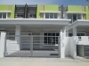 Picture 4 Bedrooms House for Rent in Selangor - 745194
