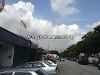 Picture Factory, Glenmarie, RM 2,500