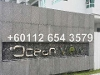 Picture Ocean View Residences, Butterworth