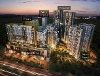 Picture Mesahill nilai affordable apartment nearby mall...