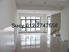 Picture M residence, Rawang, RM 670,000