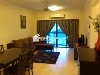 Picture Brunsfield Riverview, Shah Alam - Apartment For...