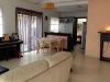 Picture Semi-Detached House For Sale - CLUSTER SEMI-D...
