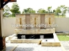 Picture Bukit Jelutong, RM 4,850,000